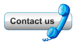 contact-us-lhr-security-training-300x175